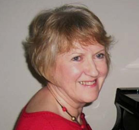 Helen Owen