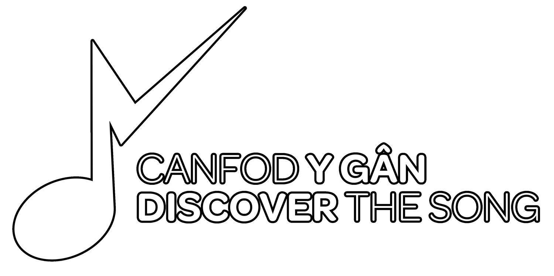 Canfod y Gân