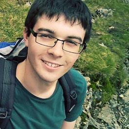 Gwydion Davies